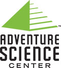 Adventure Science Center pic
